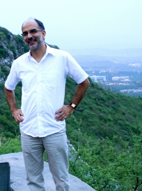 Raul Pakistan -2